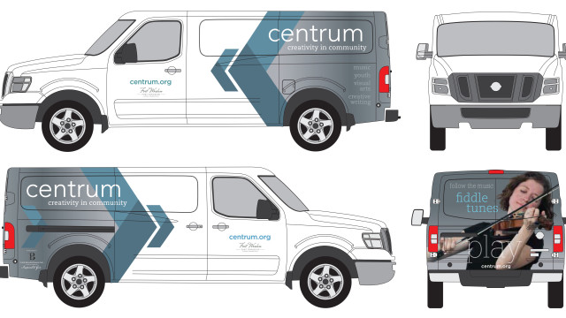 Centrum_Layout