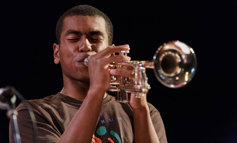 jazz-2016-student-trumpet-headshot