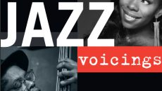 Centrum Jazz Voicings logo
