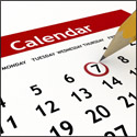 http://centrum.org/calendar-of-events/