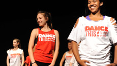 dance-this-showcase
