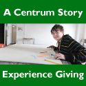 http://centrum.org/donate-to-centrum/