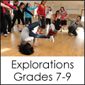 http://centrum.org/explorations-grades-7-9/
