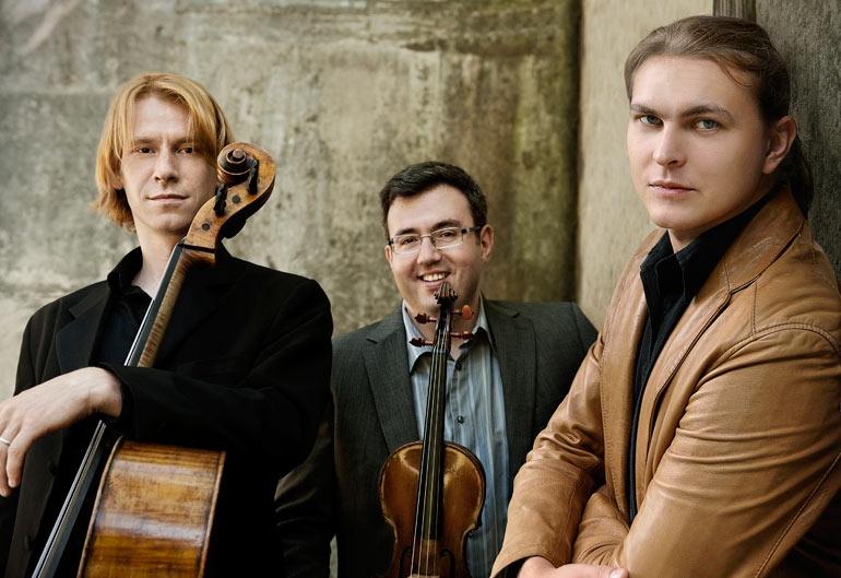 hermitage-piano-trio