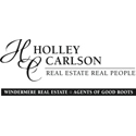 http://www.windermere.com/agents/holley-carlson-1/listings