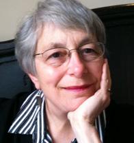 Joy Passanante