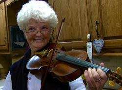 judy-raber-fiddle