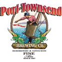 http://porttownsendbrewing.com