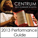 http://centrum.org/wp-content/uploads/2013-centrum-ticket-guide.pdf