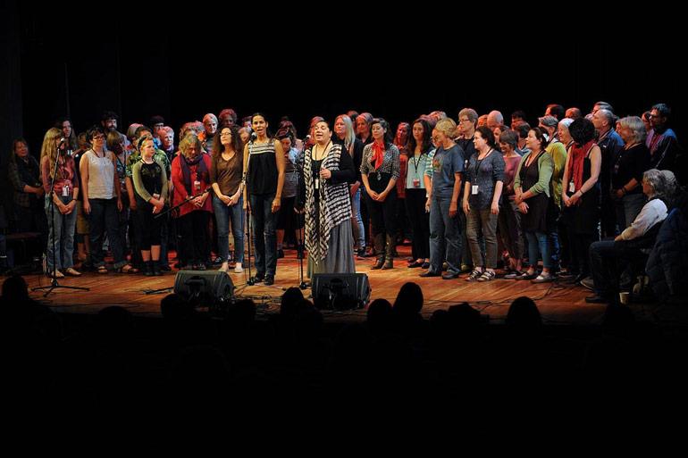 voiceworks-2014-performance