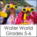 http://centrum.org/water-world-grades-5-6/