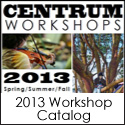 http://centrum.org/catalog/